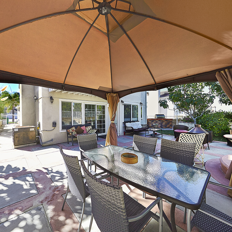 Executive Recovery Home - Mission Viejo CA Call 760-822-1205 24 Hours